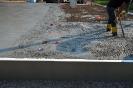Bodenplatte Ende