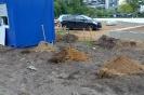 Bodenplatte Tag 5_4