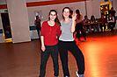 Jugend-Medaillen-Party vom 14.03.2015_10