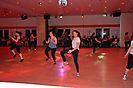Jugend-Medaillen-Party vom 14.03.2015_11