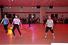 Jugend-Medaillen-Party vom 14.03.2015_12