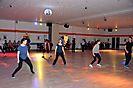 Jugend-Medaillen-Party vom 14.03.2015_14