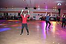 Jugend-Medaillen-Party vom 14.03.2015_15