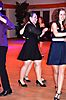 Jugend-Medaillien-Party vom 14.03.2015