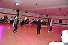 Jugend-Medaillen-Party vom 14.03.2015_17