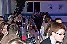 Jugend-Medaillen-Party vom 14.03.2015_22