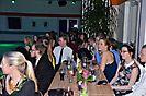 Jugend-Medaillen-Party vom 14.03.2015_23