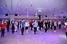 Jugend-Medaillen-Party vom 14.03.2015_24