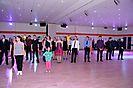 Jugend-Medaillen-Party vom 14.03.2015_25