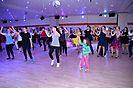 Jugend-Medaillen-Party vom 14.03.2015_28