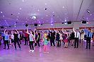 Jugend-Medaillen-Party vom 14.03.2015_30