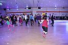 Jugend-Medaillen-Party vom 14.03.2015_33