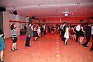 Jugend-Medaillen-Party vom 14.03.2015_34