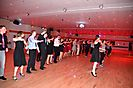 Jugend-Medaillen-Party vom 14.03.2015_36