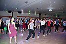 Jugend-Medaillen-Party vom 14.03.2015_37