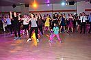 Jugend-Medaillen-Party vom 14.03.2015_39