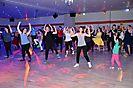 Jugend-Medaillen-Party vom 14.03.2015_40