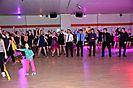 Jugend-Medaillen-Party vom 14.03.2015_41
