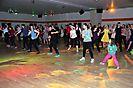 Jugend-Medaillen-Party vom 14.03.2015_42