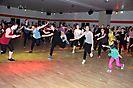 Jugend-Medaillen-Party vom 14.03.2015_44