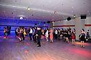 Jugend-Medaillen-Party vom 14.03.2015_46