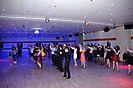 Jugend-Medaillen-Party vom 14.03.2015_47