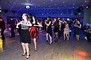Jugend-Medaillen-Party vom 14.03.2015_48