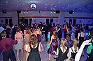 Jugend-Medaillen-Party vom 14.03.2015_49
