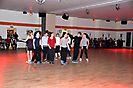 Jugend-Medaillen-Party vom 14.03.2015_4