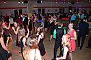 Jugend-Medaillen-Party vom 14.03.2015_50
