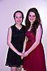 Jugend-Medaillen-Party vom 14.03.2015_51