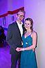 Jugend-Medaillen-Party vom 14.03.2015_52