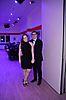 Jugend-Medaillen-Party vom 14.03.2015_55