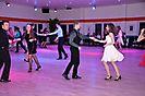 Jugend-Medaillen-Party vom 14.03.2015_58