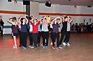 Jugend-Medaillen-Party vom 14.03.2015_5
