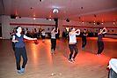Jugend-Medaillen-Party vom 14.03.2015_8