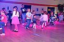 Kinder-Disco vom 08.04.2016_1