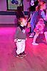 Kinder-Disco vom 08.04.2016_2