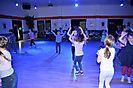 Kinder-Disco vom 08.04.2016_33