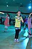 Kinder-Disco vom 08.04.2016_35