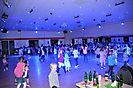 Kinder-Disco vom 08.04.2016_36