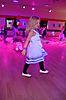 Kinder-Disco vom 08.04.2016_3