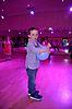 Kinder-Disco vom 08.04.2016_42