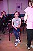 Kinder-Disco vom 08.04.2016_45