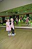 Kinder-Disco vom 08.04.2016_53