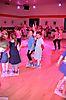 Kinder-Disco vom 08.04.2016_55