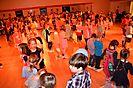 Kinder-Disco vom 08.04.2016_58