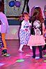 Kinder-Disco vom 08.04.2016_6