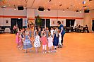 Kinder-Disco vom 10.08.2018_1