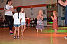 Kinder-Disco vom 10.08.2018_25